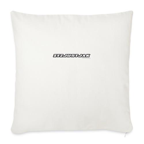 coollogo com 70434357 png - Sofa pillowcase 17,3'' x 17,3'' (45 x 45 cm)
