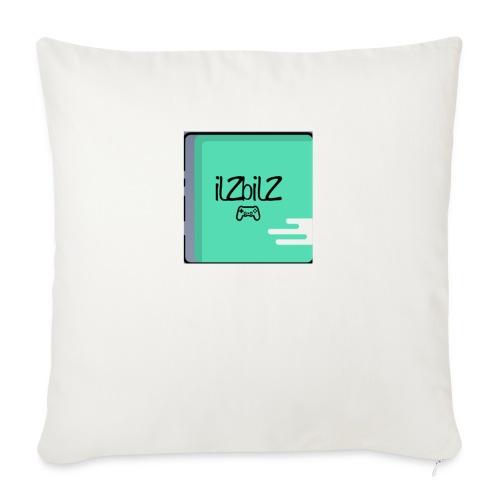 Kids - Sofa pillowcase 17,3'' x 17,3'' (45 x 45 cm)