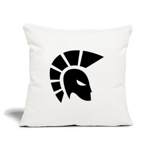 Aflex Hose Centurion Racing Icon - Sofa pillowcase 17,3'' x 17,3'' (45 x 45 cm)