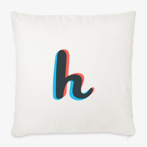 Hitlex - Sofaputetrekk 45 x 45 cm