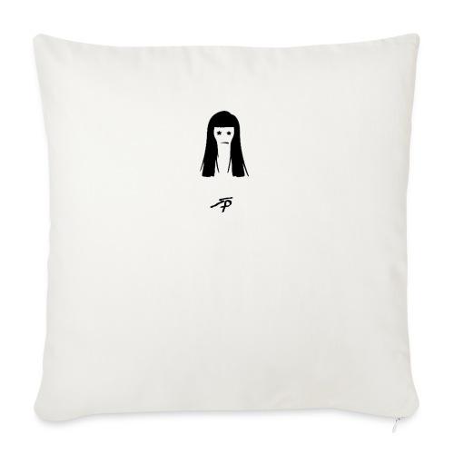 Star Price Pookie - Sofa pillowcase 17,3'' x 17,3'' (45 x 45 cm)