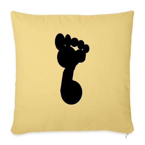 bencao - Sofa pillowcase 17,3'' x 17,3'' (45 x 45 cm)