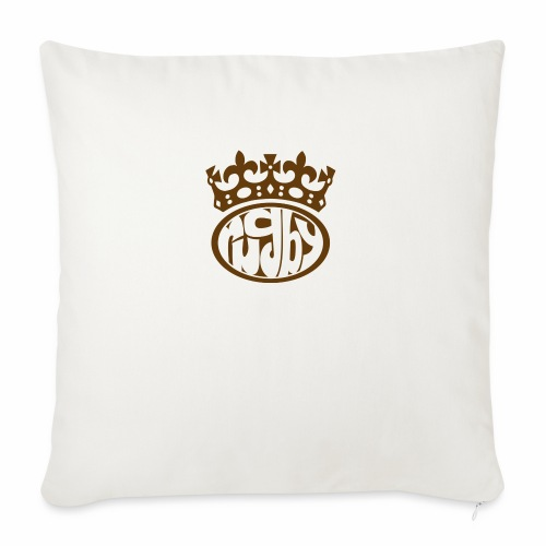 RTS2 png - Copricuscino per divano, 45 x 45 cm