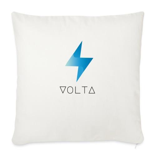 Volta (XVT) - Sofakissenbezug 44 x 44 cm