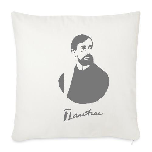 Henri de Toulouse-Lautrec - Copricuscino per divano, 45 x 45 cm