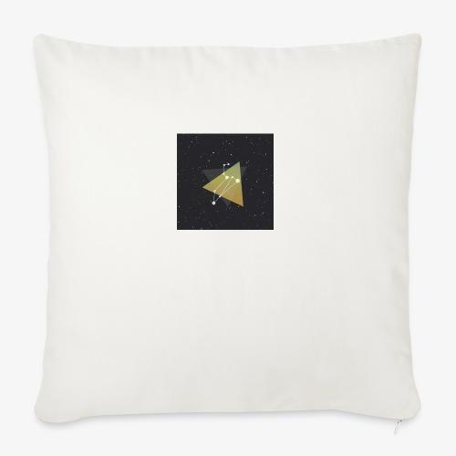 4541675080397111067 - Sofa pillowcase 17,3'' x 17,3'' (45 x 45 cm)