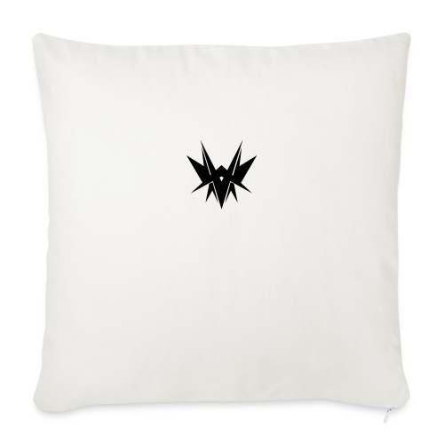 Mens Unit Basketball Shirt - Sofa pillowcase 17,3'' x 17,3'' (45 x 45 cm)