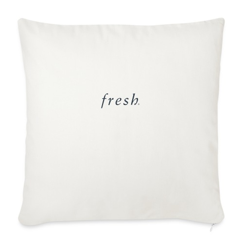 Fresh - Sofa pillowcase 17,3'' x 17,3'' (45 x 45 cm)