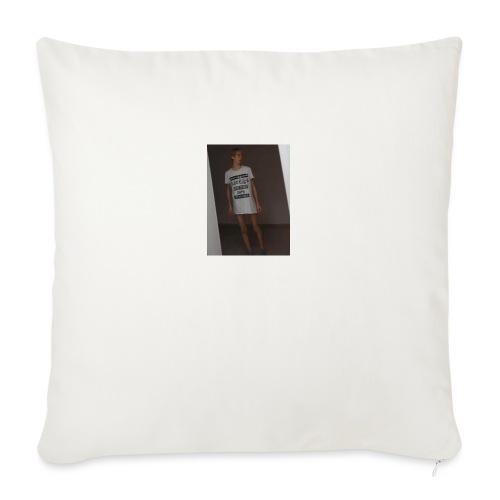 GROSSE GROSSE COLLAB x Kenny - Housse de coussin décorative 45x 45cm