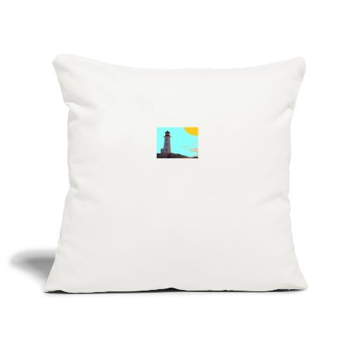 fantasimm 1 - Copricuscino per divano, 45 x 45 cm