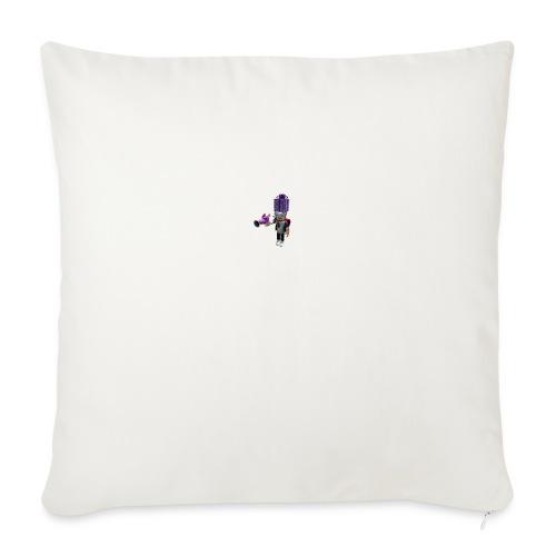 45b5281324ebd10790de6487288657bf 1 - Sofa pillowcase 17,3'' x 17,3'' (45 x 45 cm)