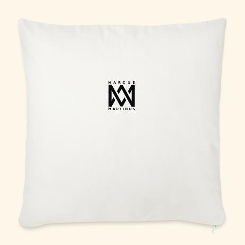 M m2244 - Soffkuddsöverdrag, 45 x 45 cm