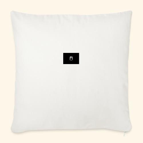 ethic - Housse de coussin décorative 45x 45cm