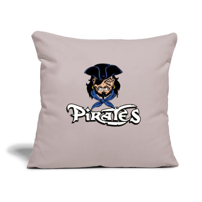 Pirates 1984