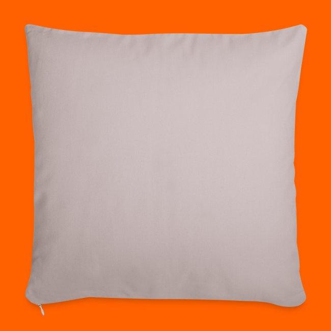 OrangeFullTopi