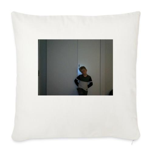 LB GAMING bild - Soffkuddsöverdrag, 45 x 45 cm