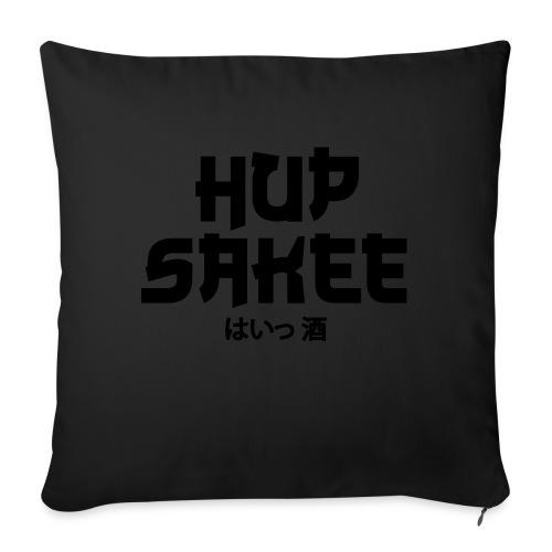 Hup Sakee - Sierkussenhoes, 45 x 45 cm