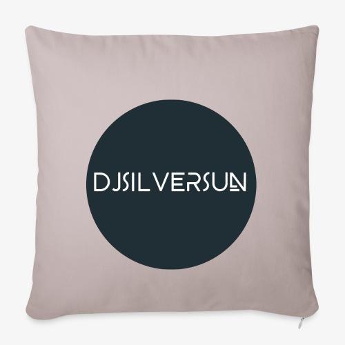 djsilversun graublau png - Sofa pillowcase 17,3'' x 17,3'' (45 x 45 cm)