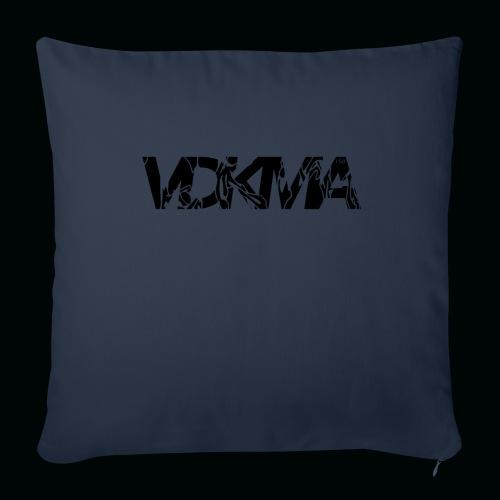 vdkma x 130 x spörts - Sohvatyynyn päällinen 45 x 45 cm