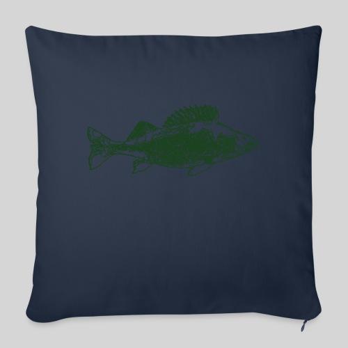 Perch - Sohvatyynyn päällinen 45 x 45 cm