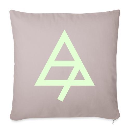 lads1 - Sofa pillowcase 17,3'' x 17,3'' (45 x 45 cm)