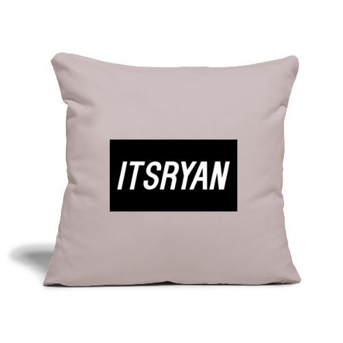 Rhino Clothing™ - Sofa pillowcase 17,3'' x 17,3'' (45 x 45 cm)
