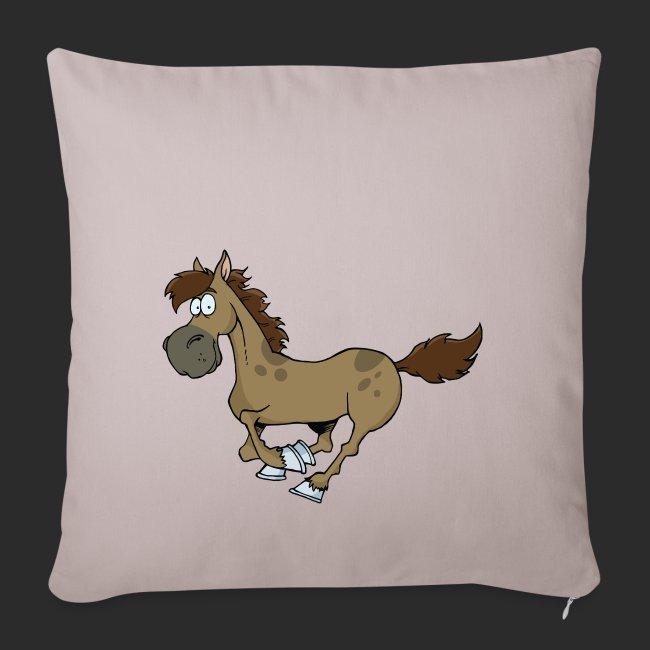 pferd 1 png