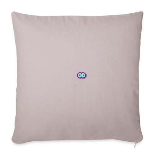 od mallisto - Sohvatyynyn päällinen 45 x 45 cm