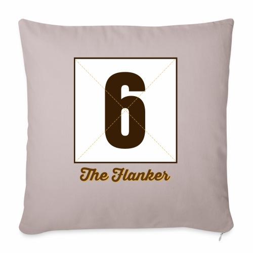 Flanker6_Marplo.png - Copricuscino per divano, 45 x 45 cm