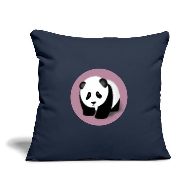 Little Panda Norina