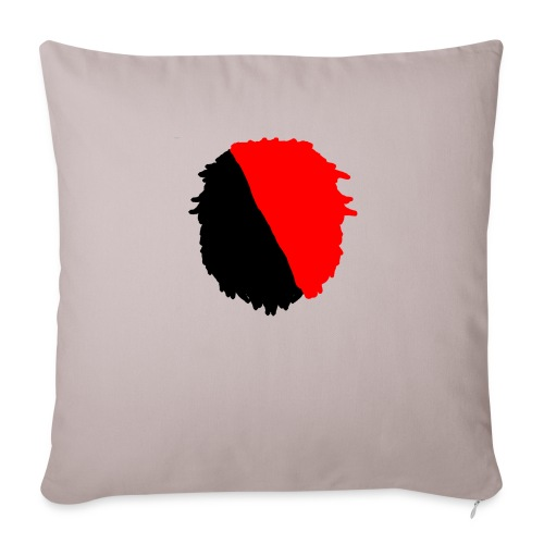 My merch - Sofa pillowcase 17,3'' x 17,3'' (45 x 45 cm)