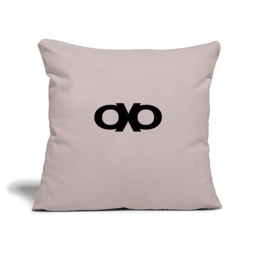 Olorus Classic - Sofa pillowcase 17,3'' x 17,3'' (45 x 45 cm)