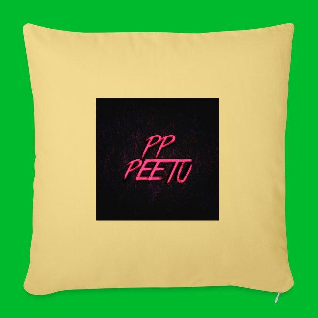 Ppppeetu logo