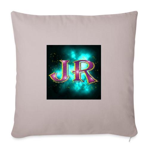 photo 1 jpg - Sofa pillowcase 17,3'' x 17,3'' (45 x 45 cm)