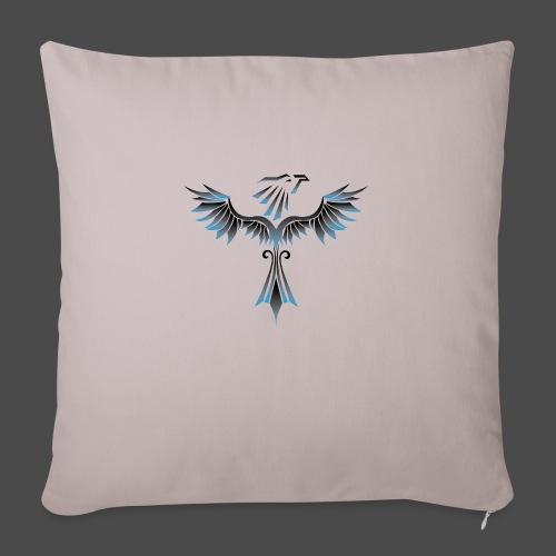 Alceious png - Sofa pillowcase 17,3'' x 17,3'' (45 x 45 cm)