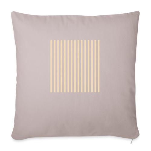 Untitled-8 - Sofa pillowcase 17,3'' x 17,3'' (45 x 45 cm)