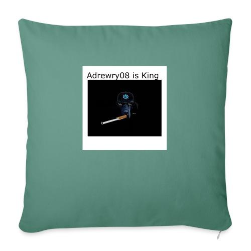 Archie Is Gay - Sofa pillowcase 17,3'' x 17,3'' (45 x 45 cm)
