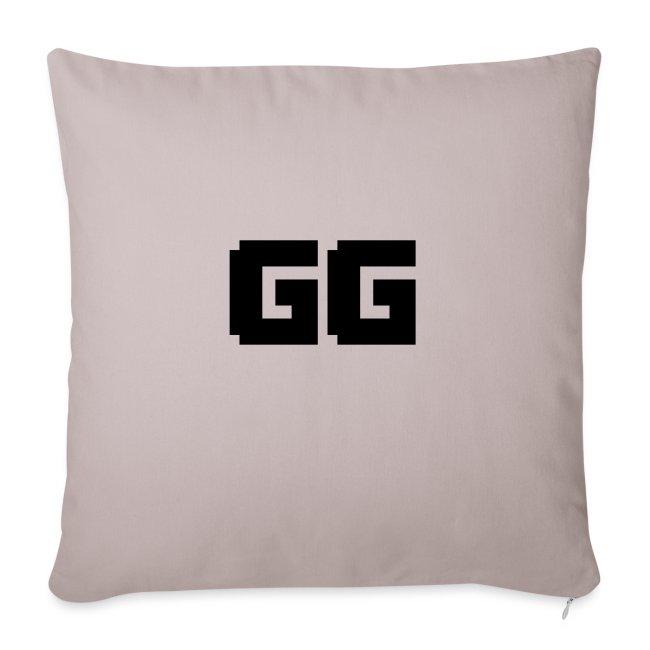 GG MERCH png