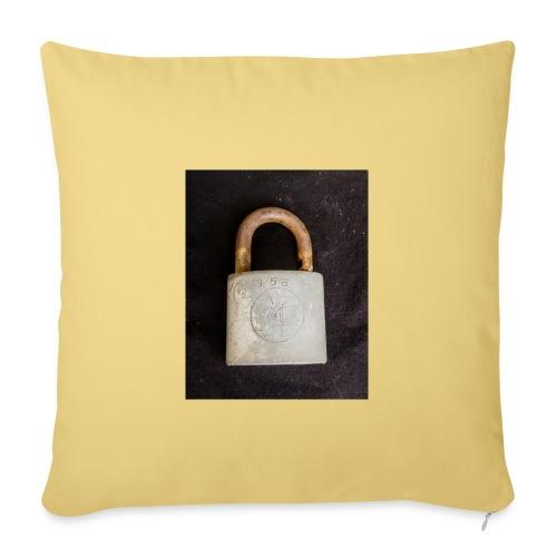 20200820 124034 - Sofa pillowcase 17,3'' x 17,3'' (45 x 45 cm)