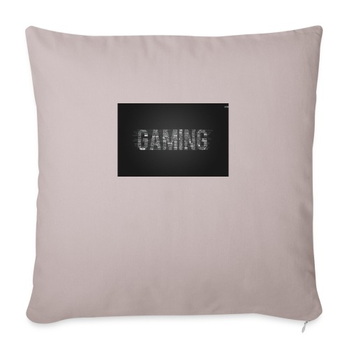 gaming 28646 1680x1050 - Soffkuddsöverdrag, 45 x 45 cm