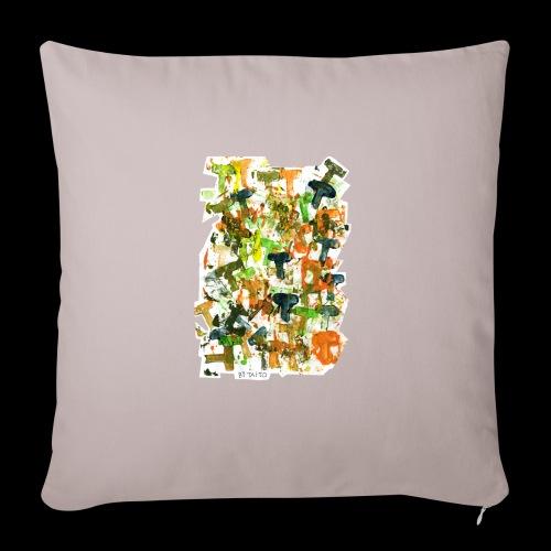 Autumn T BY TAiTO - Sohvatyynyn päällinen 45 x 45 cm