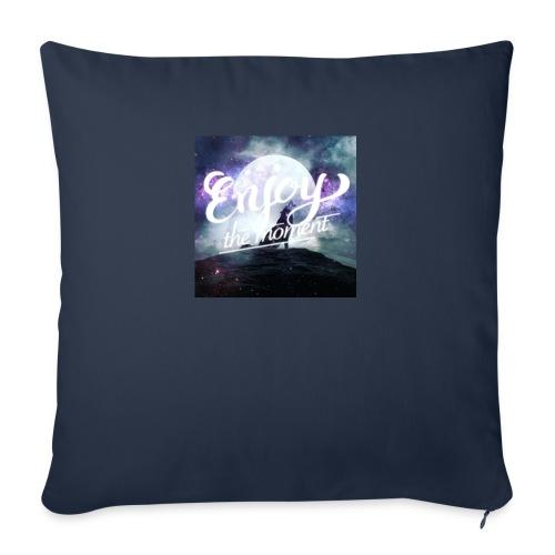 Kirstyboo27 - Sofa pillowcase 17,3'' x 17,3'' (45 x 45 cm)