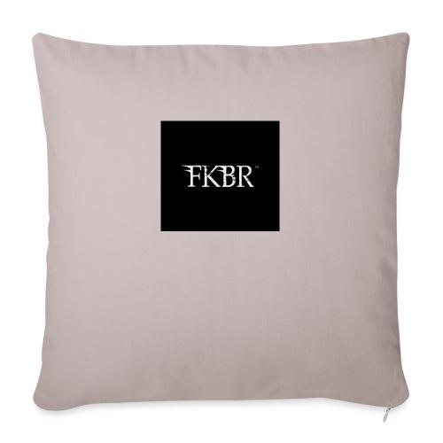 Cbmp1 TUkAEWKjd - Sofa pillowcase 17,3'' x 17,3'' (45 x 45 cm)