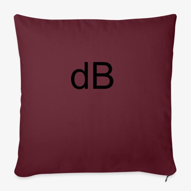 dB DAVID B.