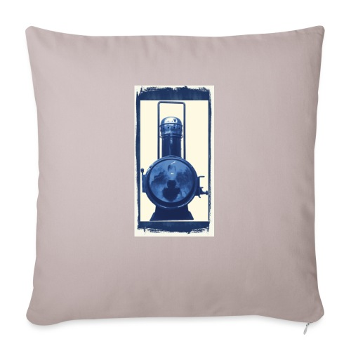 Lok Lantern - Sohvatyynyn päällinen 45 x 45 cm