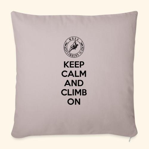 Keep Paita - Sohvatyynyn päällinen 45 x 45 cm