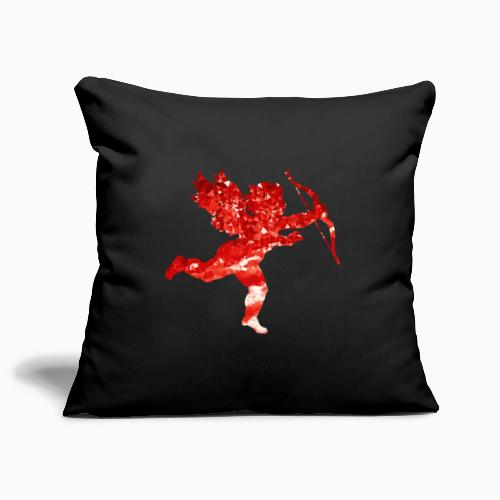 cupid - Sofa pillowcase 17,3'' x 17,3'' (45 x 45 cm)