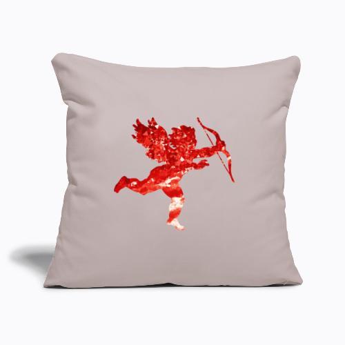 cupid - Sofa pillowcase 17,3'' x 17,3'' (45 x 45 cm)