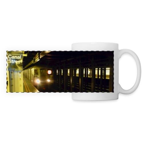 NY-Subway-1-b-P1030798 - Panoramatasse