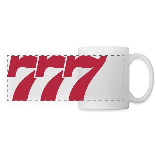 logo-777-vector - Panoramatasse
